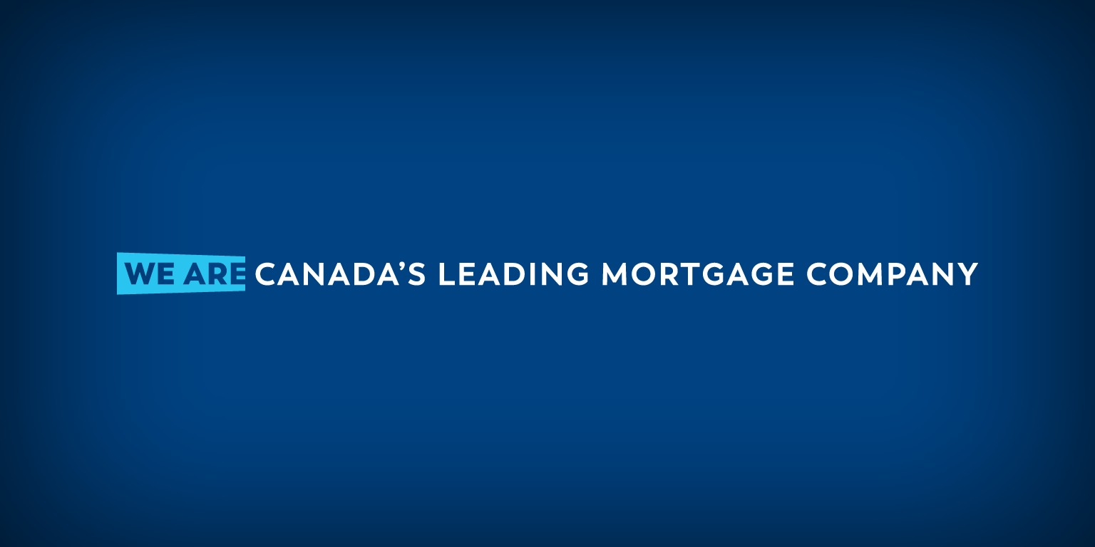 About Dominion Lending Centres banner